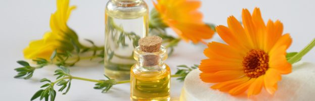 Learning About Essential Oils and Aromatherapy – How to Get Started Safely