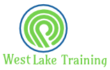 West Lake Training